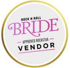 Rock N Roll Bride Vendor